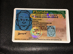 Fake Website Fake Id Id Review