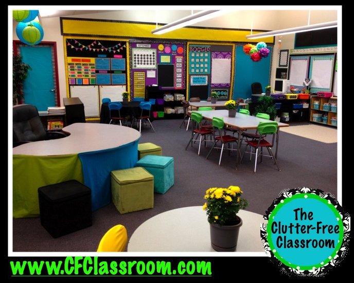 Modular Classroom Jobs : Mobile friendly classrooms