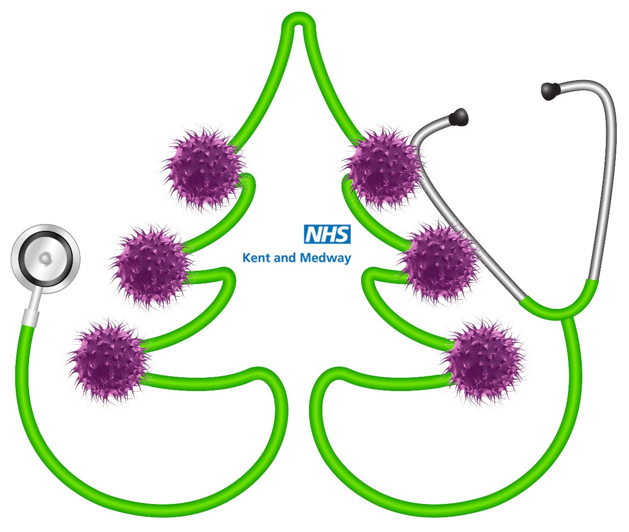 Happy Christmas from the NHS