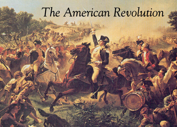 a history of american revolution n 1700s A timeline of the events of the american revolution, from the french and indian war up through the drafting and ratification of the constitutuion.