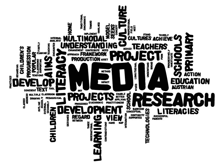 media ownership and control pdf
