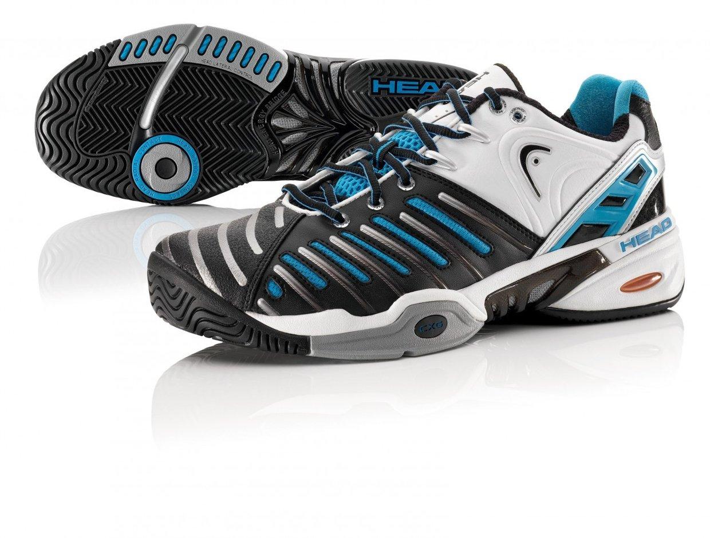 tennis shoes prestige pro ii i really like them