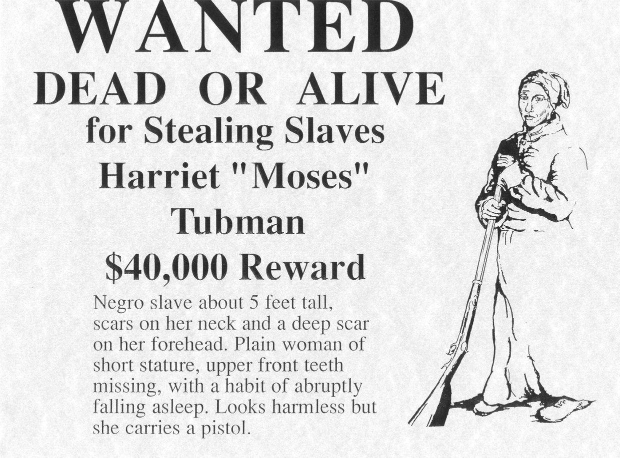 harriet tubman narrative essay essay harriet tubman narrative essay