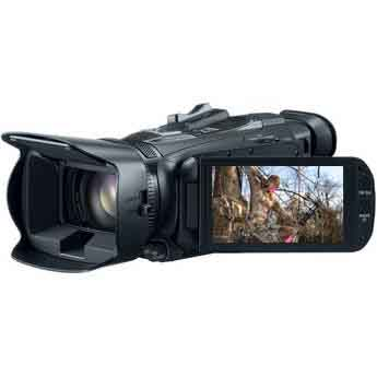 guide to how to using the canon vixia hf g30 campbell cameras rh campbellcameras blogspot com canon mx410 manual troubleshooting canon legria hf m41 manual