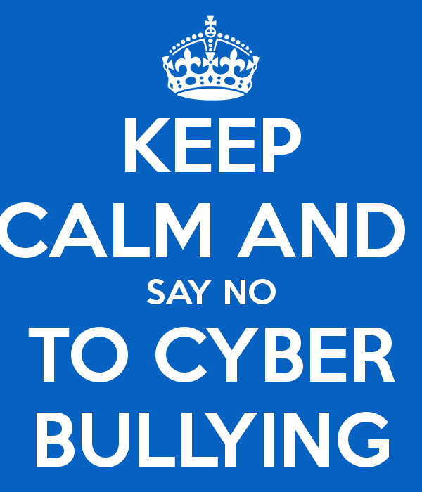 stop bullying on the internet docx uploaded Download bullying stock photos upload an image see pricing & plans login related searches bullying office internet bullying children stop bullying 1920s bullying kids #40917975 - businessman accused by his colleagues at work.