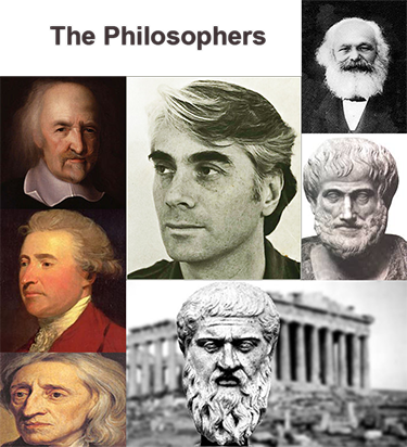 john locke and karl marx essays Karl marx and individualism term paper pages: 6 (2442 words)  john locke, in his two treatises of government, argues for the individual as it is the individual that has authority he.