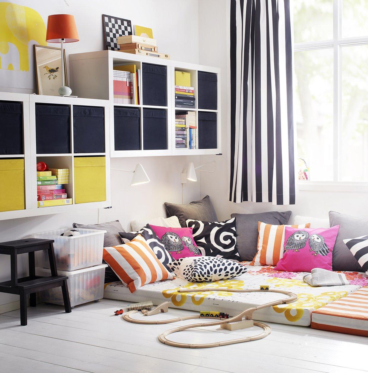 Ikea t rkiye thinglink - Mobila dormitor ikea ...