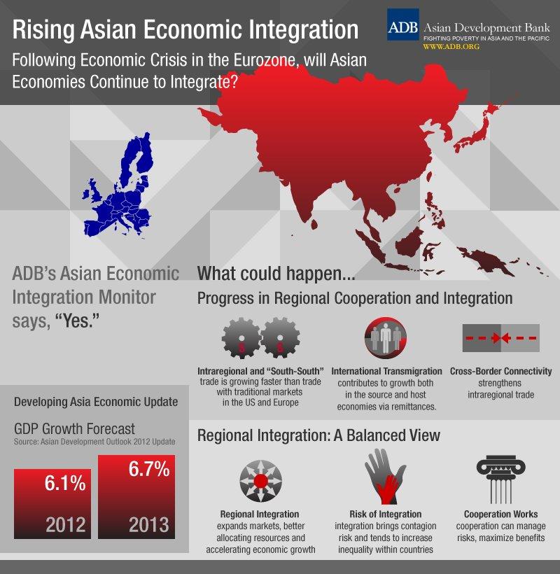 east-asian-economic-crisis-teen-girl-pantie-modles