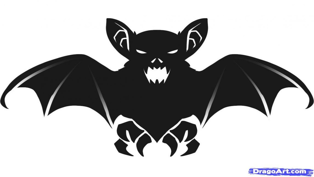joe the bat had 88 tiny teeth he somehow gained 66 more thinglink. Black Bedroom Furniture Sets. Home Design Ideas