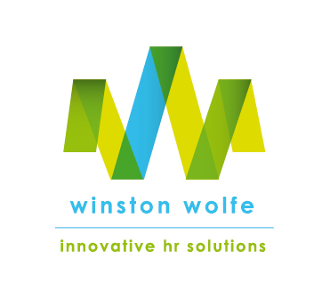 Winston Wolfe - Innovative HR Solutions