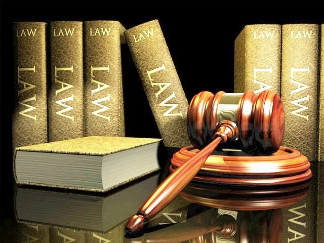 role of lay magistrates essay