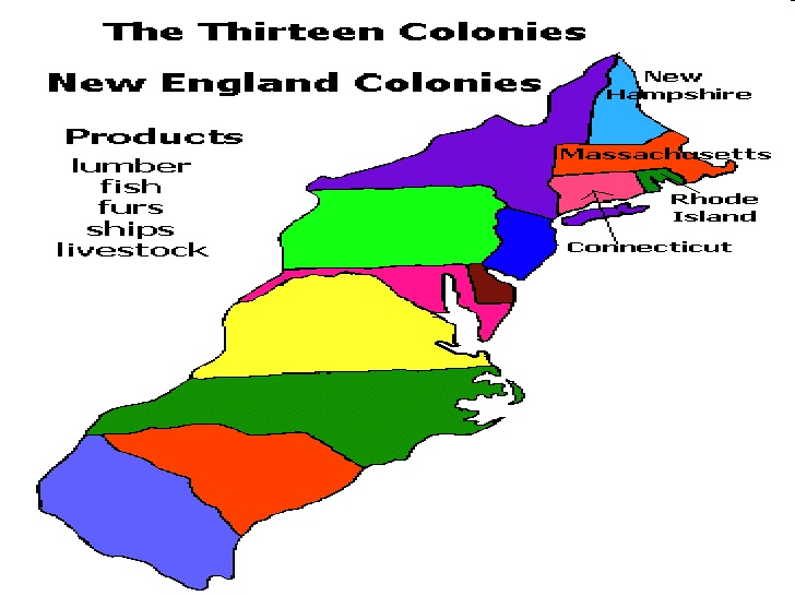 chesapeake vs new england before 1700 Although new england and the chesapeake region were both settled largely by the people of english origin, by 1700 the regions had evolved into.