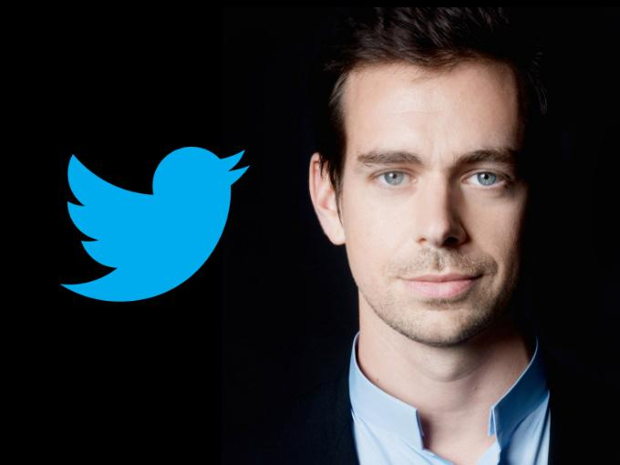 Twitter founder Jack Dorsey to be CEO for 2nd time, report