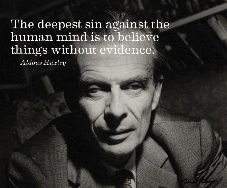 a biography of aldous huxley Aldous huxley was one of the seminal figures of 20th century literature born in  england in 1894, he was the grandson of thomas huxley, the biologist who.