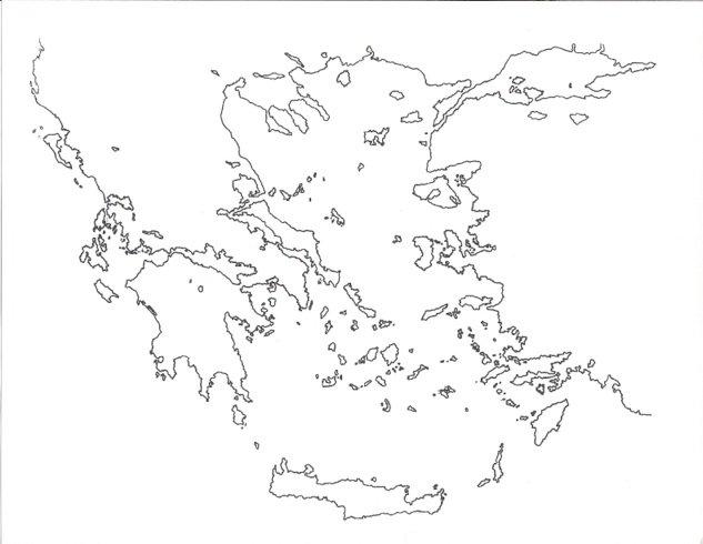 Image Result For La Times Maps
