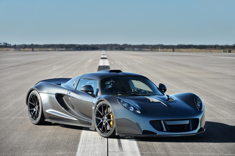 hennessey venom gt la voiture la plus rapide du monde thinglink. Black Bedroom Furniture Sets. Home Design Ideas