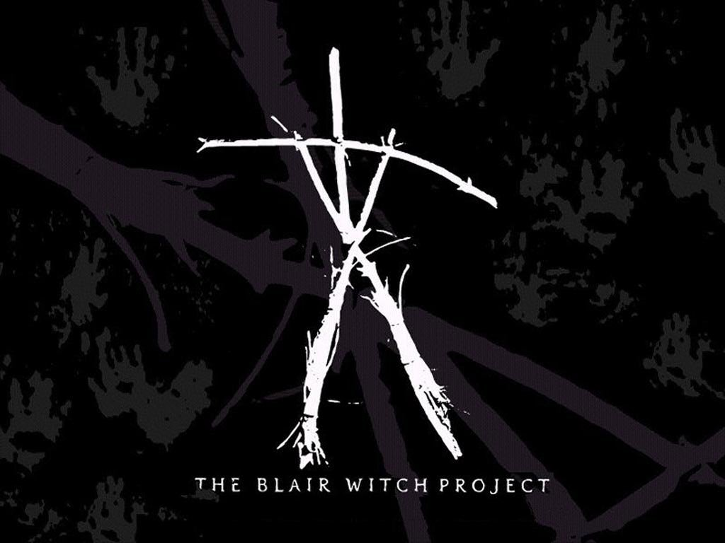 blair witch project budget The blair witch project on imdb: movies, tv, celebs, and more.