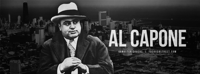 how alphonse capone became one of the most prolific criminal in history Crime writer nate hendley examines the life and crimes of al capone, the world's most al capone chicago's king of crime  alphonse, who would become one.