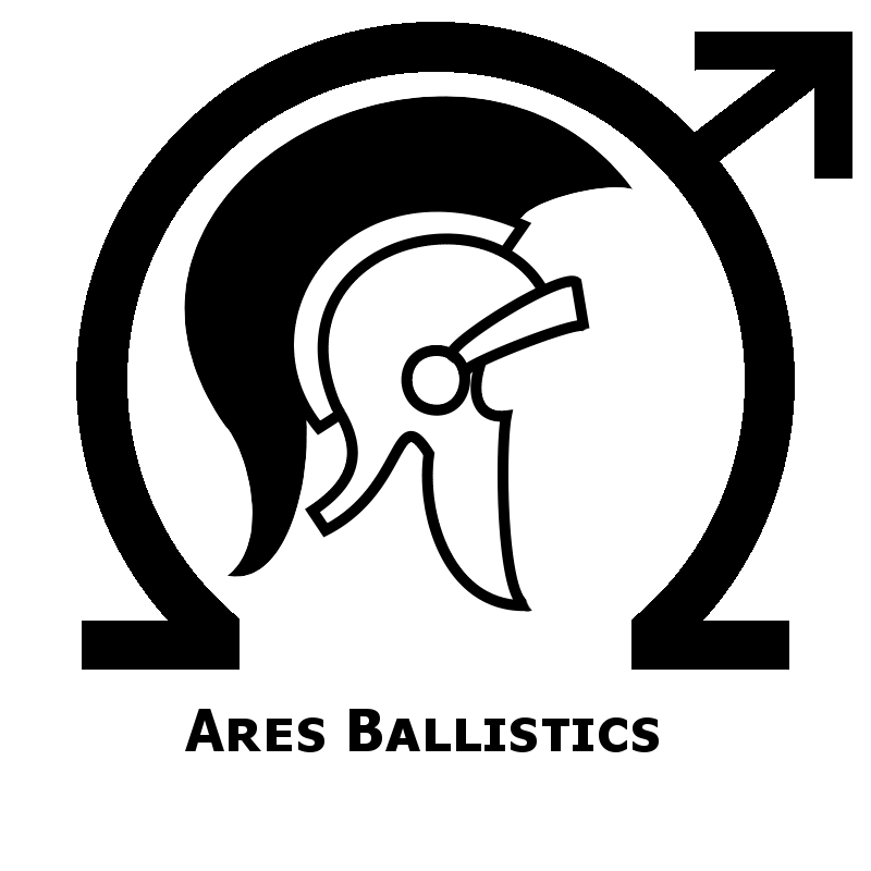 Ares Symbol Is The Spear A Dog A More