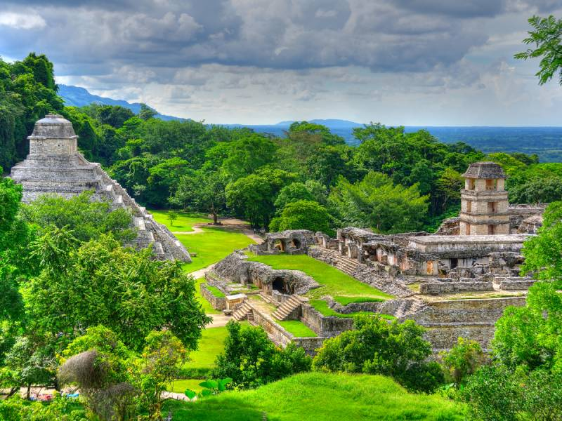 mayan civilization The maya is a mesoamerican civilization, noted for maya script, the only known  fully developed writing system of the pre-columbian americas, as well as for its.