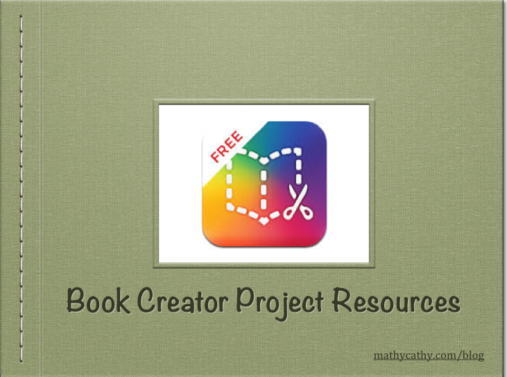 Apple Resources for Educators - cover