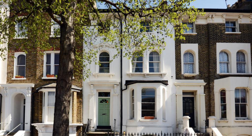 Trouver son logement c 39 est facile louer une chambre - Louer maison londres ...