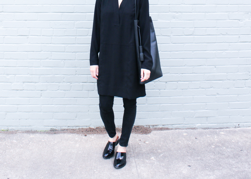 austin-fashion-blogger-austin-style-blog-fashion-blogger-texas-tomboy-lagarconne-totokaelo-need-supply-needsupply-la-garconne