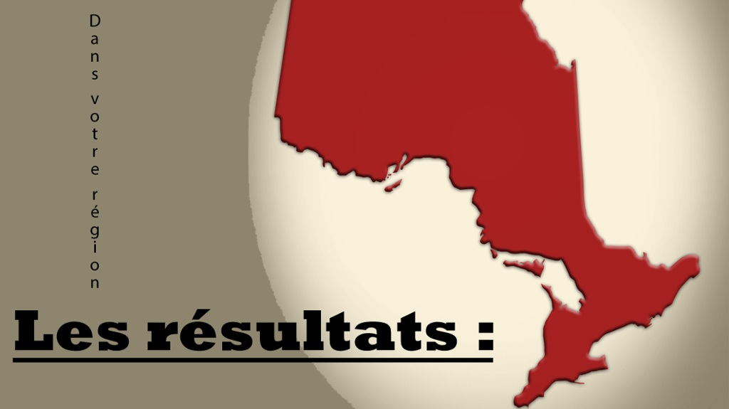 Après la victoire, les défis du gouvernement libéral majoritaire en Ontario