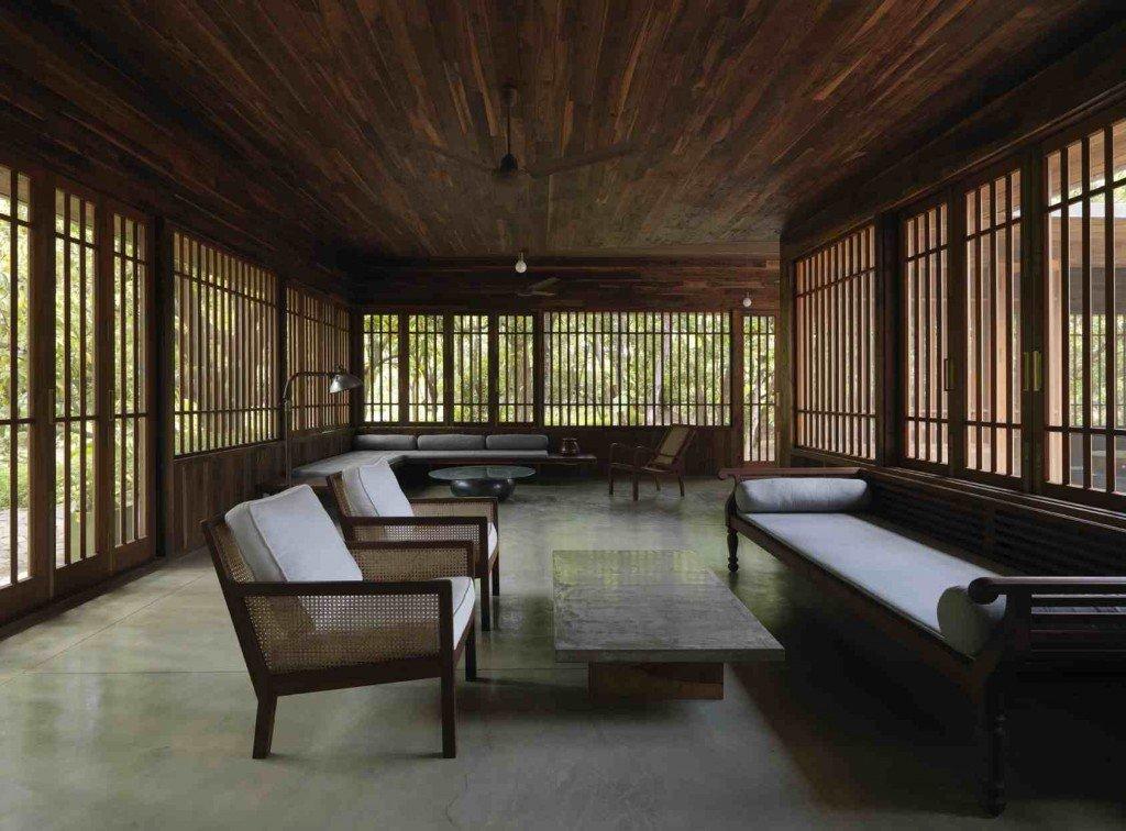 Planten Slaapkamer Feng Shui : kleine slaapkamer inrichten meer weten ...