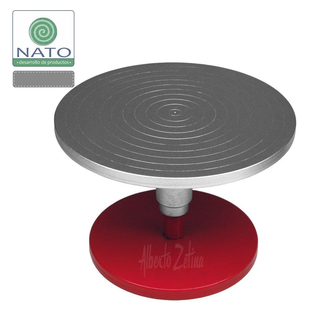 Dise o fabricaci n y venta de maquinaria equipo for Productos para ceramica