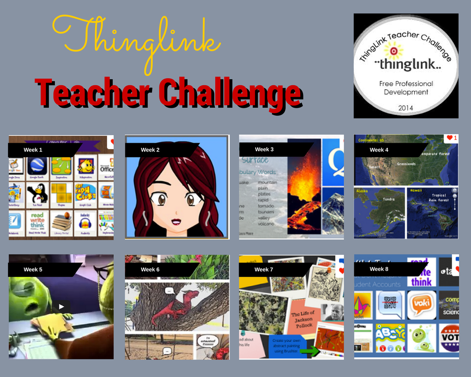 My thinglinks mrs foster 39 s room for Website that allows you to design a room
