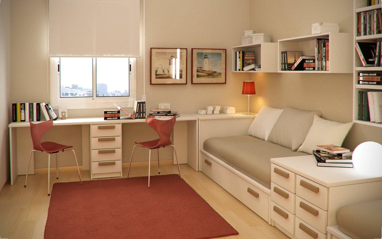 Подскажите, где можно найти подобную мебель (фото)? / форум.