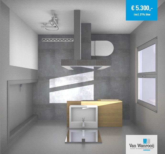 Kleine badkamer uitgelicht   Kleine badkamers