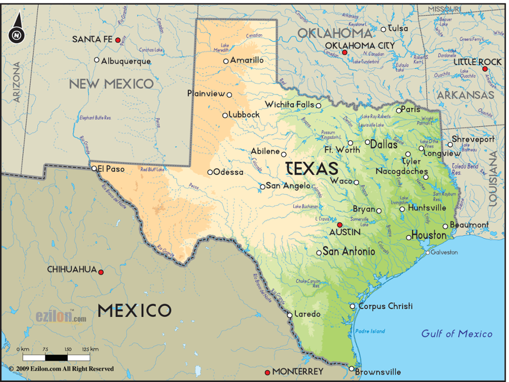 texas culture Texas political culture roots of texas politics political culture is a shared system of values, beliefs, and habits of behavior with regard to.