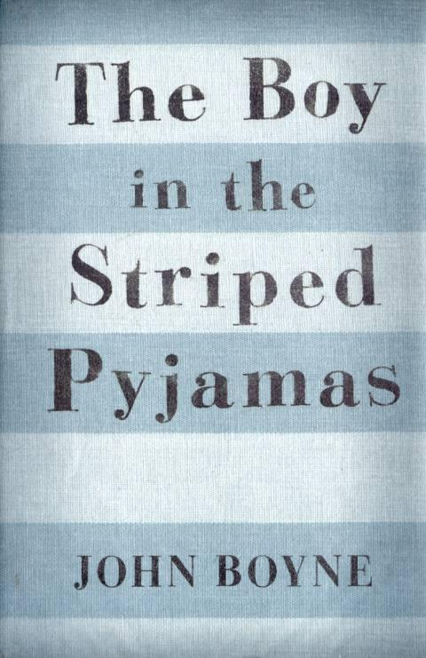 the boy in the striped pajamas book review essay Film review: the boy in striped pyjamas  - the book the boy in the striped pajamas,  transition from an innocent child in boy in the striped pajamas essay.