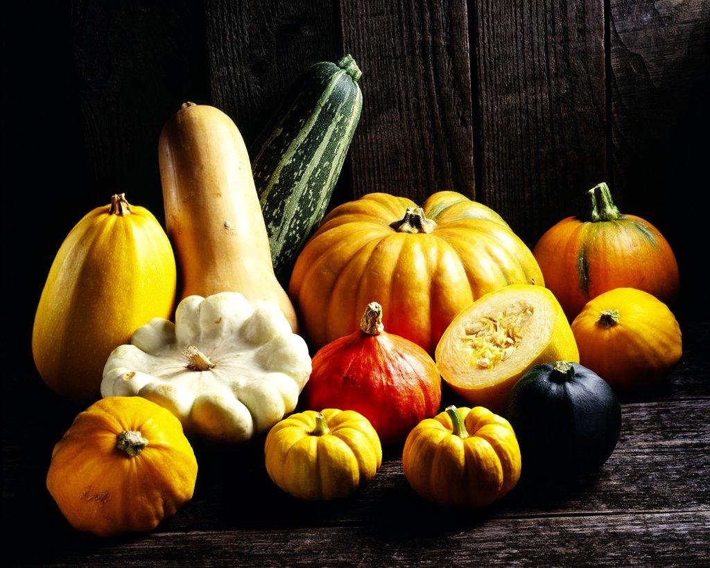 L gumes d 39 automne et d 39 hiver comment les cuisiner mag - Legumes d hiver a cuisiner ...
