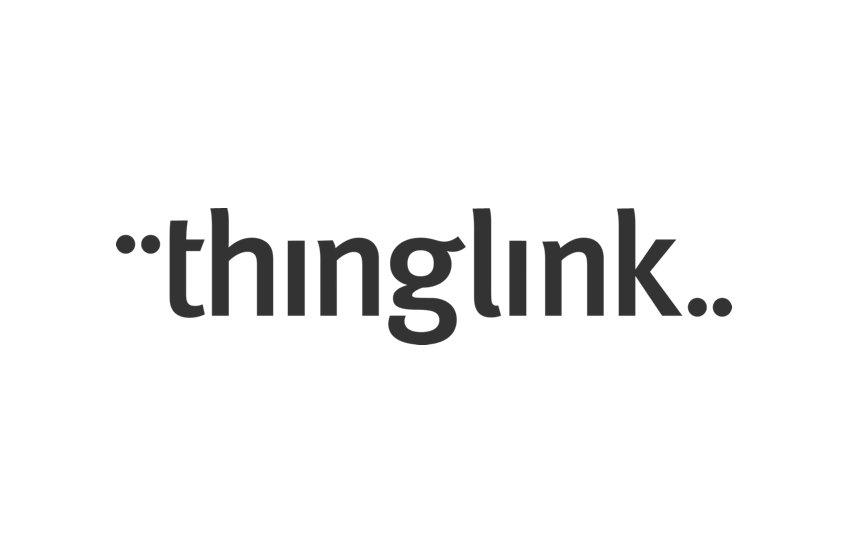 Sign up at thinglink.com!