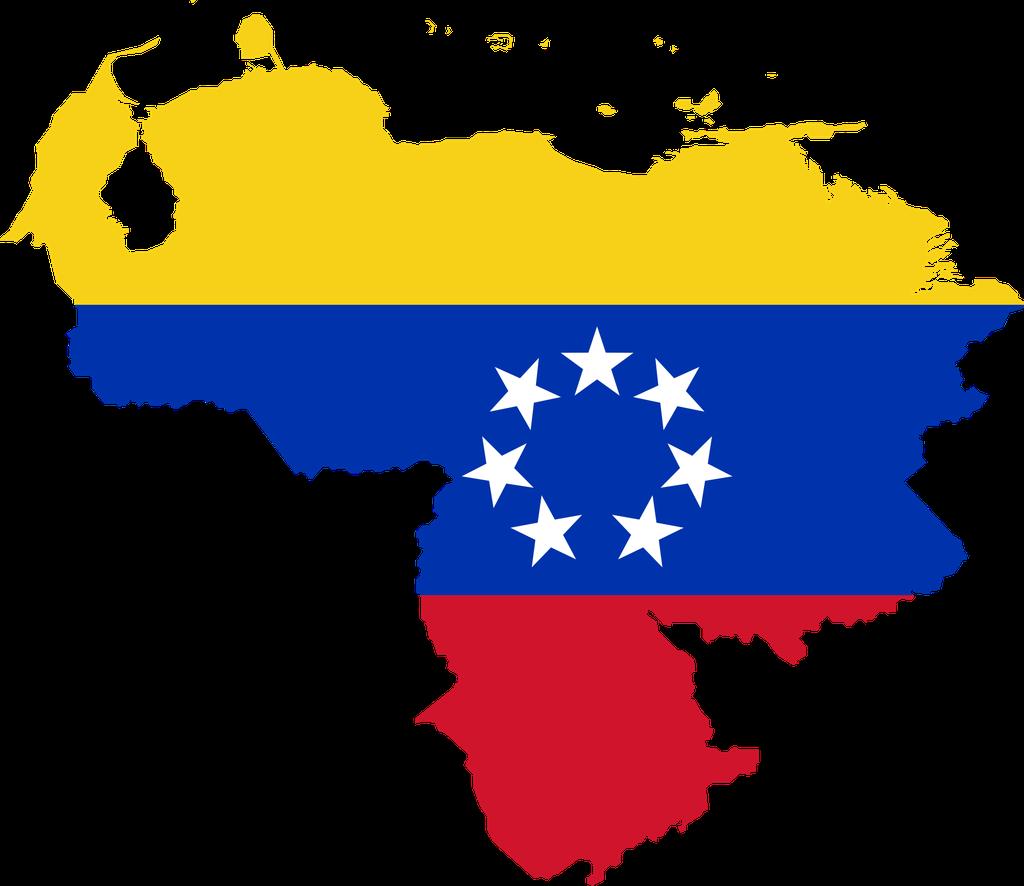 Galerry Venezuela ThingLink