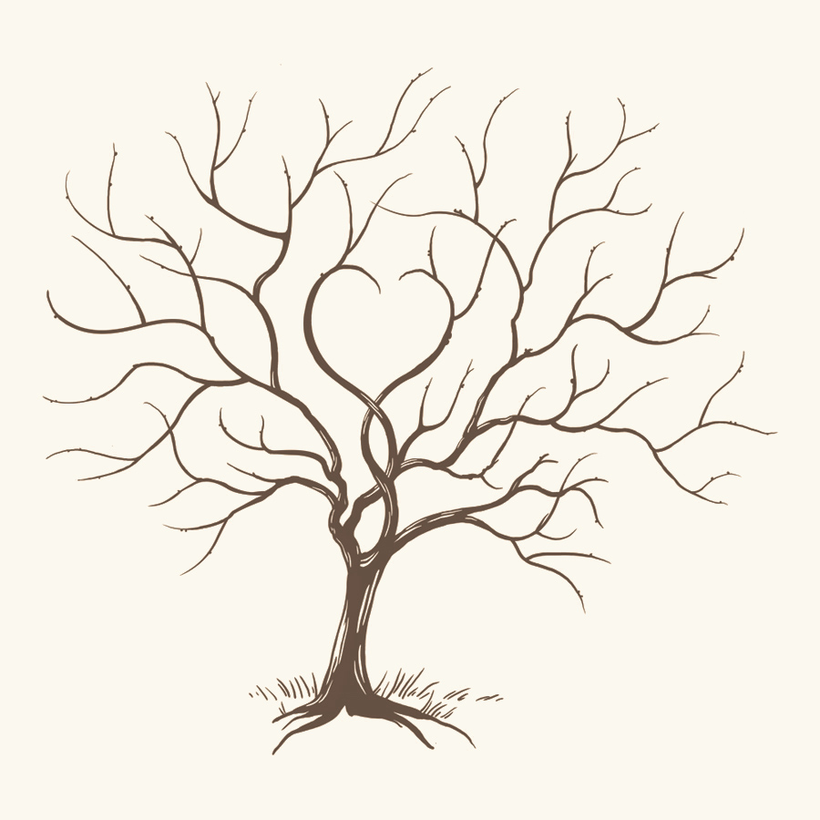 click on the icons to see  u0026 39 key term literacy trees u0026 39