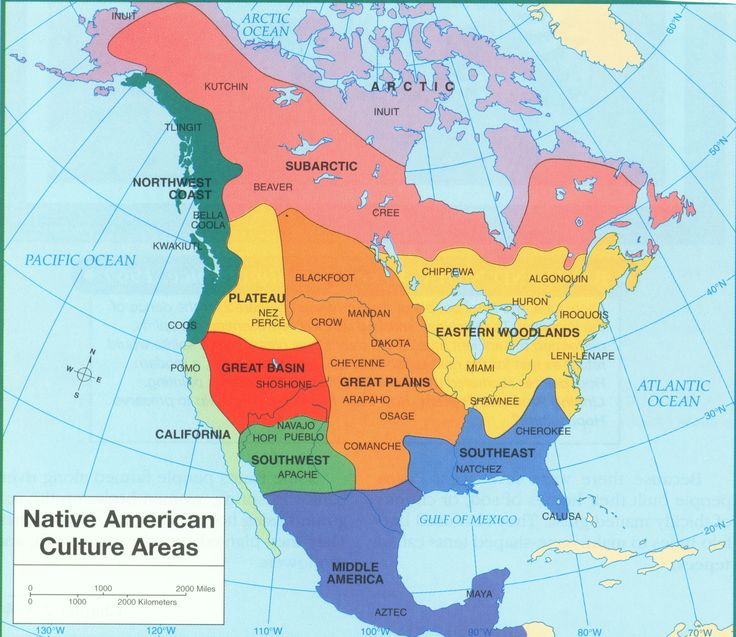 native americans in the united states 3 essay Native americans in the united states topics: united states ethnic groups and discrimination- native americans essaygroups and.