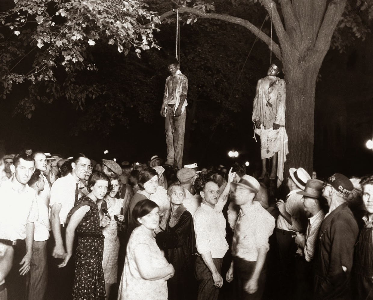Image result for lynching women