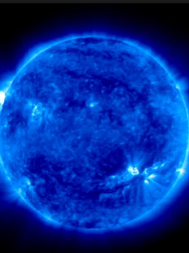What Is the Most Massive Star?   Space