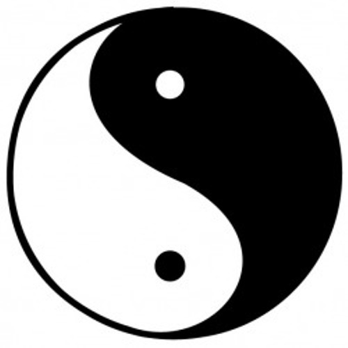 buddhism and daoism Taoism vs buddhism so what is the difference between taoism and buddhism both of these religions were founded at about the same time and they focused on ways of .