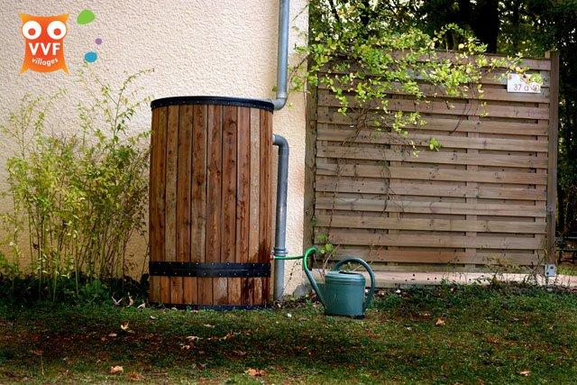 R cup rateur d 39 eau de pluie thinglink - Recuperateur d eau de pluie ...