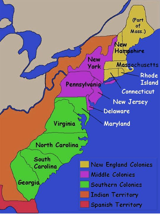 as well Mapa Topografico De Eeuu X moreover  additionally Appalachia as well Px Thirteen Colonies Map Nl Svg. on 13 colonies map