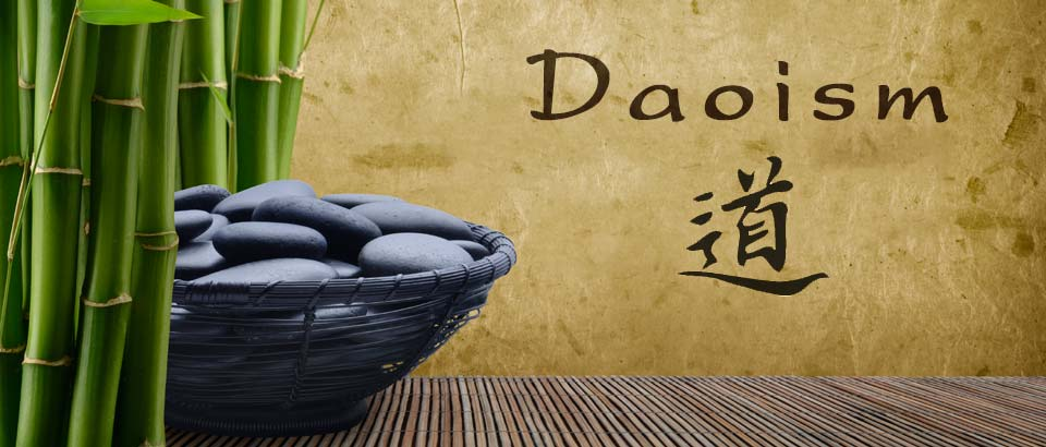 disadvantages of daoism Confucianism vs taoism taoism (aka, daoism) focuses on living harmoniously this is where the concept of yin and yang originates comparison chart.