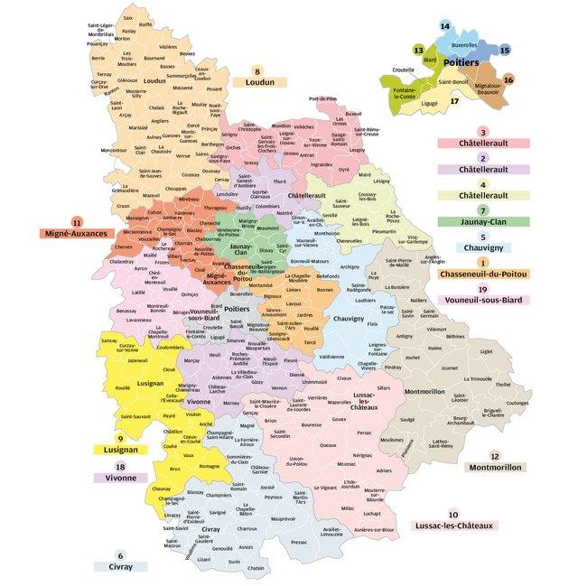 vienne-departement-86