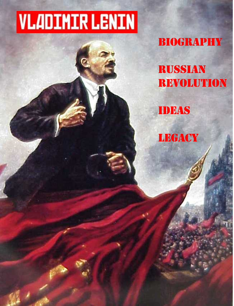 lenin s achievements Best answer: he pulled together all the strands of opposition to the czars and led a successful revolution establishing the world's first marxist nation he transformed a medieval country into a modern power.