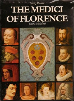 the deí medici family essay Abstract this article considers the 2004 pbs documentary medici: godfathers of the renaissance in relation to its suggestions that the medici family of florence shared similar traits to modern mafiosi.