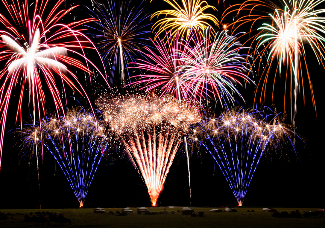 chinese firework industry Fireworks manufacturer/supplier, china fireworks manufacturer & factory list, find qualified chinese fireworks manufacturers, suppliers, factories, exporters & wholesalers quickly on made-in-chinacom.